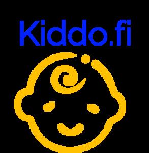 kiddo.fi